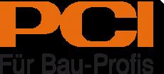 Logo der Firma PCI