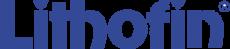 Logo von Lithofin